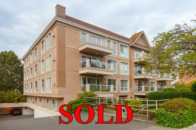 Rockland Condo Sold by David Stevens
